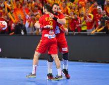 ГОЛЕМА ВЕЧЕР: По спектакуларните натпревари во прва, Македонија започнува во втора фаза против Шпанија