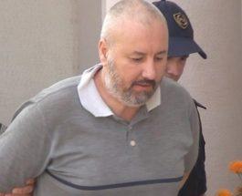 30 ДЕНА ПРИТВОР: Чеканџијата кој го уби соседот со токмак доби 30 дена притвор!