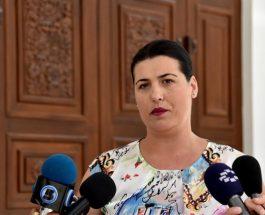 ВМРО-ДПМНЕ:Макрадули јавно ги поддржува написи со кои се навредува Турција и турскиот народ