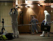 (Во Живо)ТЕРОРИСТИЧКИ НАПАД ВО ЛОНДОН: Експлодираше бомба во лондонското метро, повеќе лица повредени!