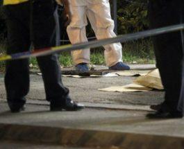 ХОРОР УБИСТВО ВО СКОПЈЕ: Тетовчанка нападнала жена со секира, па ја заклале со нож!