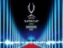 ЗАПОЧНА РЕЗЕРВАЦИЈАТА НА БИЛЕТИ ЗА СУПЕРКУПОТ НА УЕФА: Тука можете да си резервирате билет за најголемиот спортски спектакл!