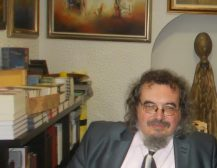 КОЛУМНА НА СТЕФАН ВЛАХОВ МИЦОВ: Македонското политичко самоуништување