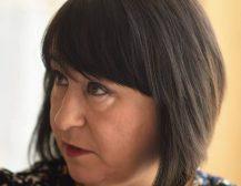 """КАЗНА ЗА """"НЕПОСЛУШНОСТ"""": Професорката Ванковска казнета за """"непослушност"""" – остана без акредитација за ментор на докторски студии"""
