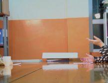 """КАДЕ ОДИ СВЕТОТ: Мирка Велиновска и Васко Ефтов со спектакуларна анализа """"Во Центар"""""""