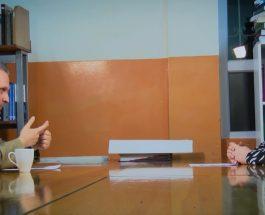 """НАЈАВА ЗА СПЕКТАКУЛАРНА ЕМИСИЈА: Мирка Велиновска гостин кај Васко Ефтов """"Во Центар"""""""