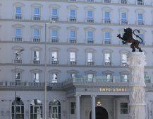ВМРО-ДПМНЕ:Стравот на СДС од Никола Груевски е се поочигледен
