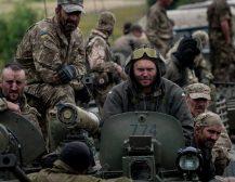 ПРЕД ПОЧЕТОКОТ НА СВЕТСКОТО ПРВЕНСТВО: Пентагон ја забрзува испораката на оружје за Украина