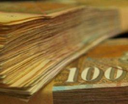 СДСМ ДЕНЕС ПОВТОРНО ЌЕ  ЈА ЗАДОЛЖИ ДРЖАВАТА: Овојпат за нови 44,7 милиони евра