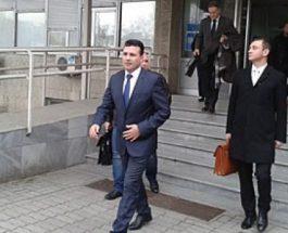 СДС СЕ ЗАКАНУВА СО ПРИЈАВИ ПРОТИВ СУДИИ: Продлжува бруталниот притисок врз судиите кои не сакаат да учествуваат во хајка против ВМРО-ДПМНЕ