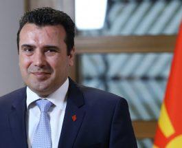 АНАЛИЗА НА АНДРЕЈ КОРИБКО: Ќе ја снема ли Македонија од картата на светот во 2018 година?