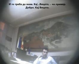 СУДСТВО ИЛИ ЦИРКУЗ: Повторно одложено судењето за поткупот на Заев!