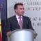 ЗАЕВ ГИ ОБВИНУВА МАКЕДОНЦИТЕ ЗА ОМРАЗА И НАЦИОНАЛИЗАМ: Каде Заев виде национализам и омраза во македонската политика кон соседите?!