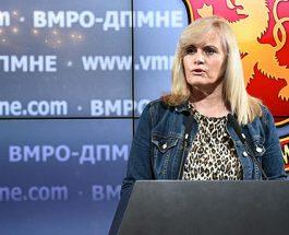 ВМРО-ДПМНЕ: Парламентарното мнозинство да не ги одолговлекува локалните избори