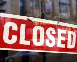 МНОГУ ФИРМИ ЌЕ СТАВАТ КЛУЧ НА ВРАТА:Земаат кредити да исплатат плати
