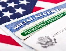 ЛОТАРИЈА ЗА ЗЕЛЕНА КАРТА ЗА САД: Тука прочитајте го упатството како да влезете во лотаријата за зелена карта за САД!