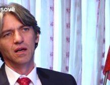 СЕЛА ОСТАНА СО ДВА ПРАТЕНИКА: Лидерот на Алијанса за Албанците изјави дека еден пратеник им избегал во ДУИ!